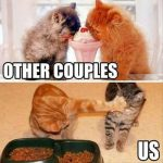 Other Couples And Us7218